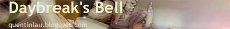 Daybreak's Bell