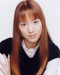 Man Arrested for Stalking Haruna Ikezawa