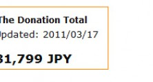 CDJapan and HLJ: Donating Part Of Their Sales