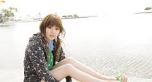 Aya Hirano Banned From New Anime
