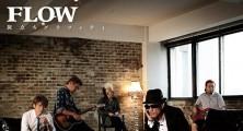 AFA11 – I Love Anisong Concert Confirmed Artistes