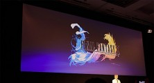 Whoa. Final Fantasy X Remake For PS Vita And PS3