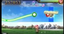 Theatrhythm Final Fantasy Special Trailer
