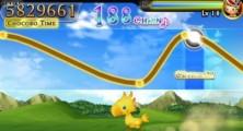 Theatrhythm Final Fantasy Download Content Trailer
