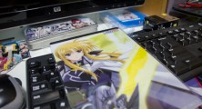 Loots: Anime Goods