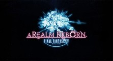 Final Fantasy XIV Version 2.0 Is Now A Realm Reborn