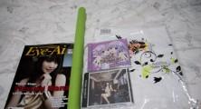 Loots: Nana Mizuki And Kalafina!