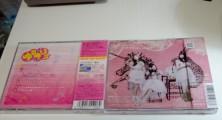 Loots: Yui Horie Natsu no Yakusoku, Yuru Yuri S2 OP And Kalafina Moonfesta