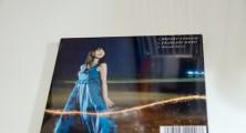 Loots: Nana Mizuki Bright Stream and SCANDAL Taiyou Scandalous!