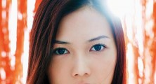 YUI – Best-of Albums [05.12.12]