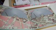 Loots: Yui Horie Best Album