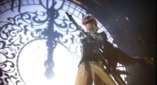 Lightning Returns: Final Fantasy XIII's Extended Trailer