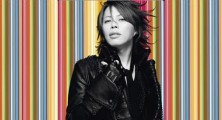 T.M.Revolution to Perform at Otakon
