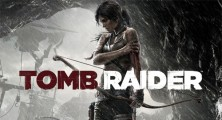 Tomb Raider Game in Japanese Voice Too!