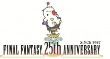Final Fantasy Games Get 50% Off on PSN