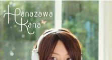 Kana Hanazawa – claire [20.02.13]