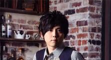 7th Annual Seiyuu Awards Results
