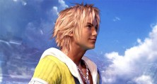 Final Fantasy X HD on PS3 To Have Final Fantasy X-2!