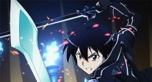 Sword Art Online/Accel World Author Interview Part 2 for Sakura-Con