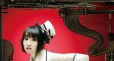 Nana Mizuki LIVE GRACE -OPUS II- X UNION Jacket Revealed