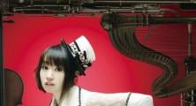 Nana Mizuki LIVE GRACE -OPUS II- X UNION [01.05.13]