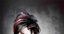 GACKT Sings for Silent Hill: Revelation 3D