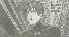 Gantz Manga to End in 2 More Chapters