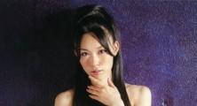 Minako Kotobuki 5th Single: prism Announced