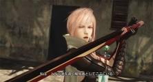 Lightning Returns: Final Fantasy XIII E3 2013 Trailer