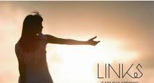 "Sachika Misawa ""Links"" Song Previewed"