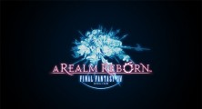 Final Fantasy XIV: A Realm Reborn 13 Minute Trailer