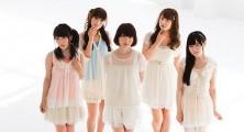 Ro-Kyu-Bu! Dear friends [04.09.13]