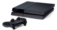Japan Gets PS4 on 22 February 2014