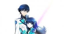 Mahouka Koukou no Rettousei Anime Adaptation Announced