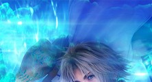 Final Fantasy X/X-2 HD Remaster Dated For Release