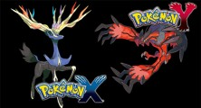Pokemon X & Y Sells 4 Million in Two Days
