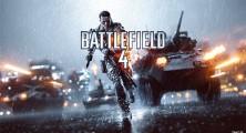 Battlefield 4 Single Player Story Trailer