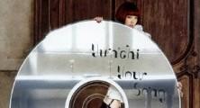 Log Horizon ED – Your song* [13.11.13]