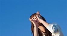 Hikasa Yoko – Seek Diamonds [13.11.13]