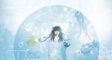 Nagi no Asukara ED – Aqua Terrarium [20.11.13]