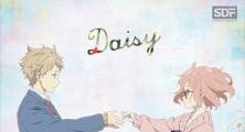 Kyoukai no Kanata ED – Daisy [27.11.13]