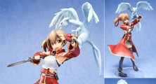 1/8 Silica PVC [FREEing Ver.]
