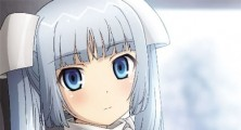 Miss Monochrome Main Theme – Poker Face [29.01.14]