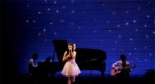 Video: Nana Mizuki Sings During Her 10th Album Release Event