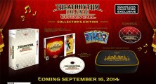 Theatrhythm Final Fantasy Curtain Call Out in North America This 16 September