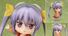 Nendoroid Miyauchi Renge