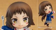 Nendoroid Mitsumine Mashiro